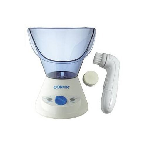 Facial Sauna System With Timer by Conair