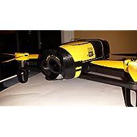Parrot Bebop bebop drone Lens hood protector !!! Protect your Lens Camera