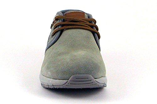 Wrangler , Herren Sneaker