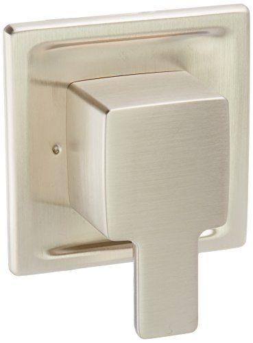 Moen TS4172BN 90-Degree Transfer Valve for Tub and Shower, Brushed Nickel