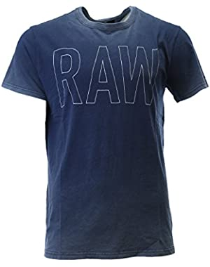 Men's Xard Short Sleeve T-Shirt