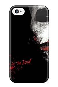 ZippyDoritEduard GRvacke5154EsXNW Protective Case For Iphone 4/4s(closeup Joker From Batman) Kimberly Kurzendoerfer