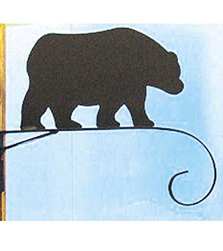 Bear Short 11