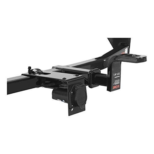 trailer hitch mounting hardware - 6