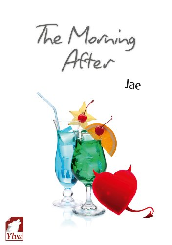 After a friend sets her up on a blind date from hell, Amanda has enough of dating. A spur-of-the-moment decision to attend an Anti-Valentine's Day party leads to an unexpected encounter. She wakes up to a hangover and a surprising complication...Leng...