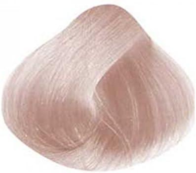 Nirvel Tinte para el pelo Blond-U rosa M-25, 60 ml: Amazon.es ...