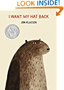 #5: I Want My Hat Back