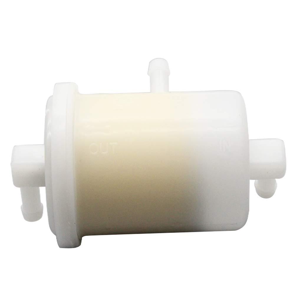Filtri Carburante per Lombardini Kohler 15LD350 15LD400 Diesel Engine,3101701 3730088 3730096 0037300960 37300960 1963730088 1963730096 87G BF7849 FBW-BF7849 FBWBF7849 S1017B WGF922 Moto