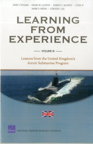 learning-from-experience-lessons-from-the-united-kingdoms-astute-submarine-program