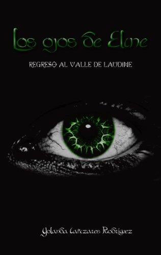 Descargar Libro Los Ojos De Eline Yolanda Cañizares Rodríguez