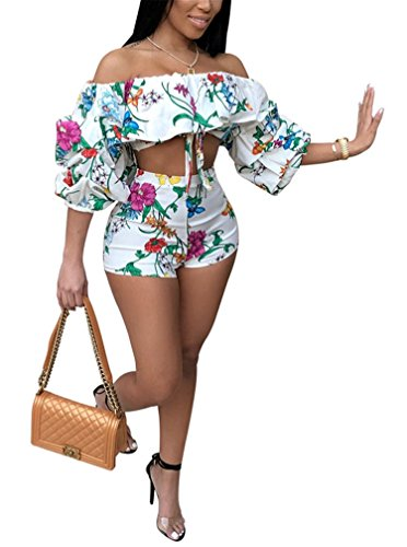 Antique Style summer outfit 2019