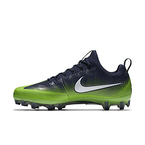 Nike Scarpe Football Vapor Untouchable Pro PF (Seattle Seahawks)