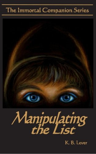 Read Online Manipulating the List ebook
