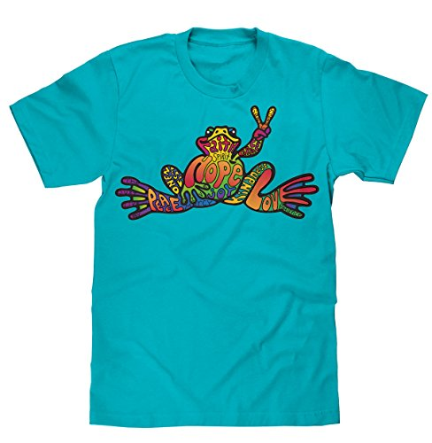 peace-frogs-hope-frog-adult-x-large