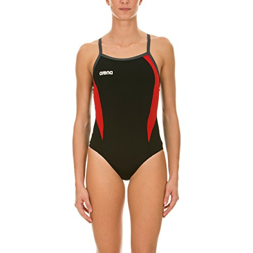79f66f5ad1 Arena Women's Directus One Piece Swim Suit high-quality - ajcrafts.co.uk