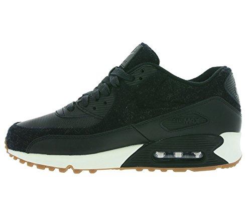 Schwarz 700155 Turnschuhe Nike Herren 001 1HpRfq