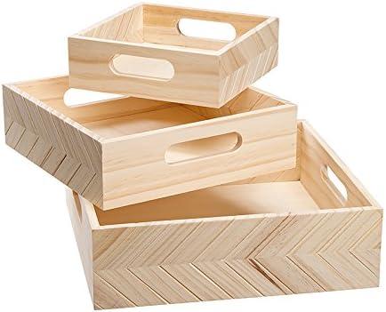 Bandeja de madera para ba/ñera de bamb/ú bandeja de ba/ño de alta calidad para almacenamiento de ba/ñera Moontie