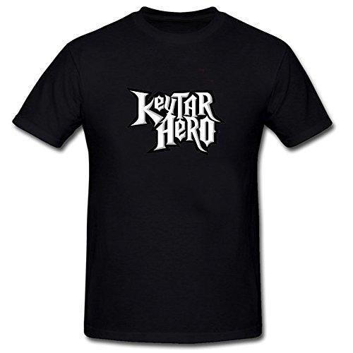 BEOL Show Me a Hero_logo Athletic Short Sleeve T Shirts Black XL
