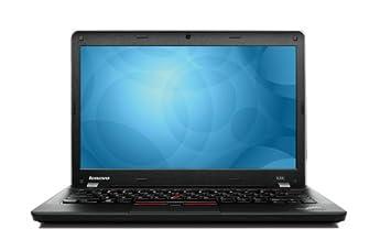 Lenovo ThinkPad Edge E330 Intel WiDi 64 BIT Driver