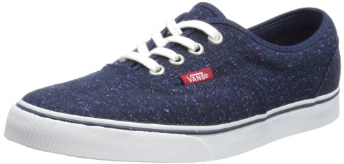 P Bleu mixte Lpe U Blue S Baskets mode adulte Vans Dark 7fUaqU