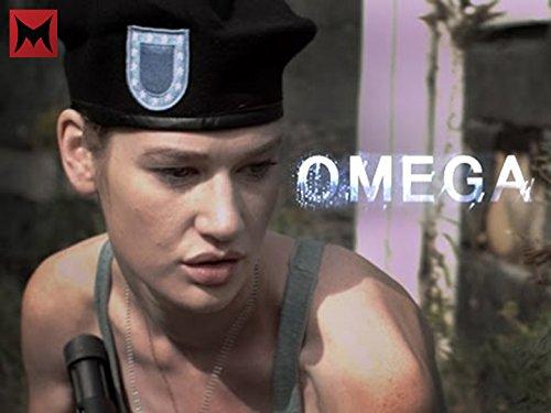 Omega Ep. 1