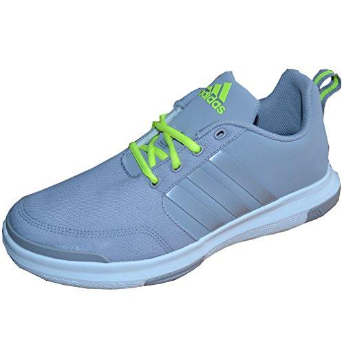 Jam Gris Culture adidas Basketball Chaussure D69517 Gris Street qqgZzt