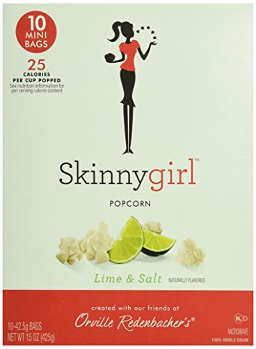 orville-redenbachers-skinnygirl-lime-and-salt-10-ct