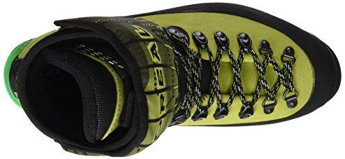 Flex Green 47369 Lightweight Boreal Bi Boots Kangri Multi Mens coloured Climbing xCAqxwY40F