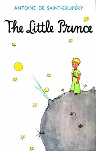 the little prince essay analysis of the little prince essays essay academic service the little prince essay