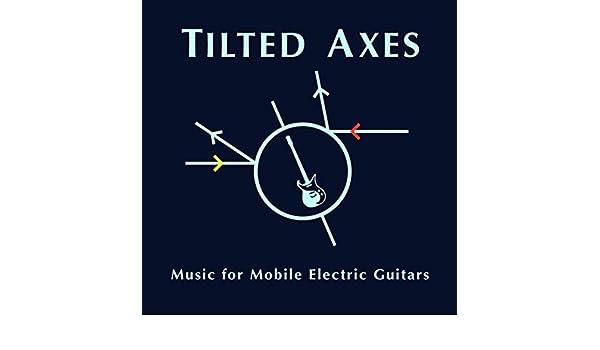 Alamo Tilt by Tilted Axes on Amazon Music - Amazon com