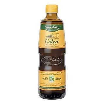 huile colza grande quantite