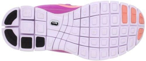 Nike Atomic Pink Club Damen 5 580591 Free Violet Pink Laufschuhe 0 002 Anthracite rnwP7rxqRp