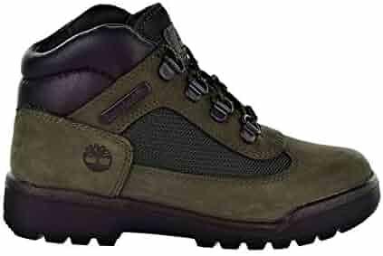 774ba41113ef Shopping Chukka - Boots - Shoes - Girls - Clothing