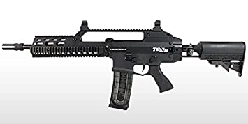 Honorcore Tgr36k Ras Magfed Paintball Marker Markers