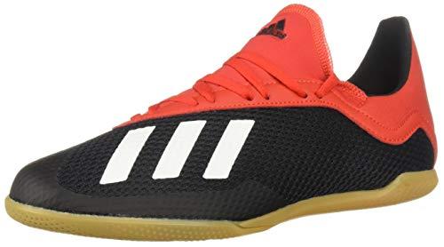 adidas Kids' X 18.3 Indoor – DiZiSports Store
