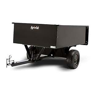 Agri-Fab 45-0240 Dump Cart