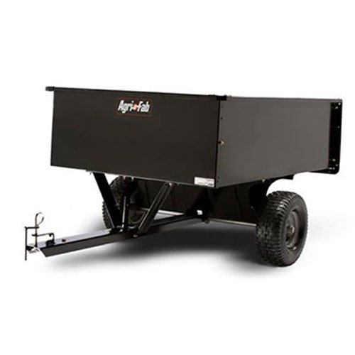 Agri-Fab 45-0240 Dump Cart For Sale