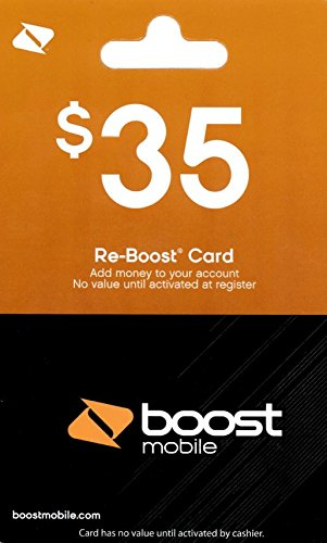 boost-mobile-35-gift-card