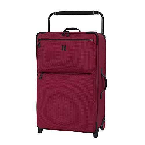 IT Luggage 29.6 World's