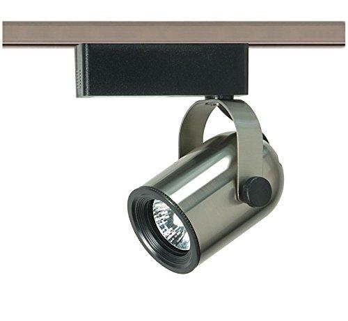 Nuvo Lighting TH237 Mr16 Round back