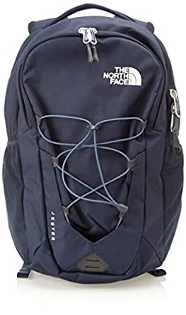 The North Face NF0A3KV7LKM Jester, Shady Blue/Urban Navy