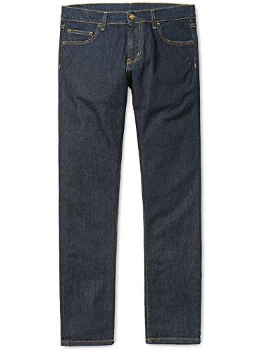Herren Jeans Hose Carhartt WIP Rebel Jeans