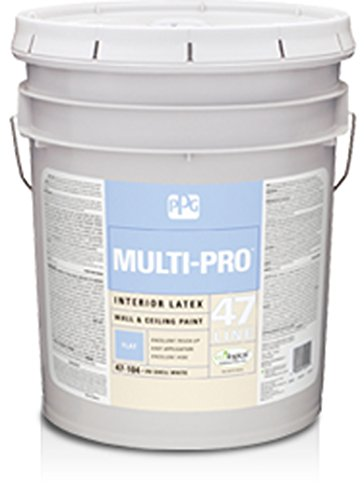 multi-pro-interior-flat-latex-wall-ceiling-paint-5-gallon