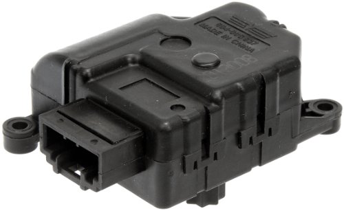 Dorman 604-006 Air Door Actuator