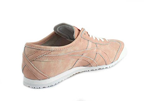 Onitsuka Tiger Women's Mexico 66 Coral Cloud largest supplier sale online get authentic wide range of online Qu2kXz1