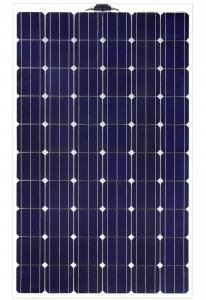 310w solar panel - 9