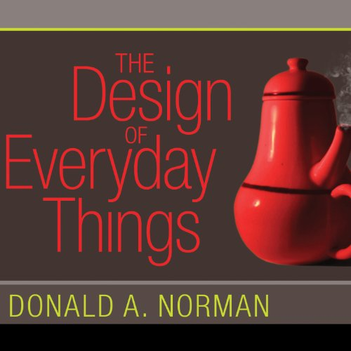 Pdf Transportation The Design of Everyday Things