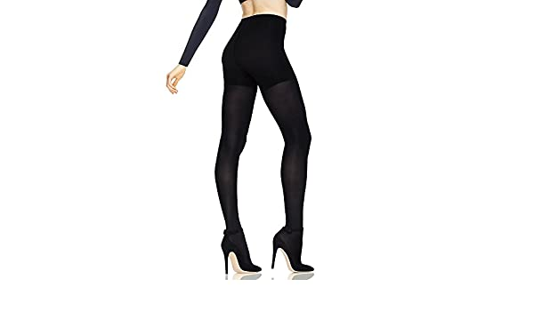 c75e8f0a320 Hanes Perfect Tight Blackout - Darkest Coverage at Amazon Women s Clothing  store