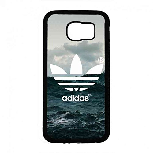 Luxus Adidas HandyHüLle,Samsung Galaxy S6 Adidas HüLle