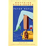 Anything Considered: A Novel